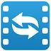 爱奇艺易转码 V7.0.1.4