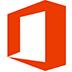 Office 2013 六合一中文绿色精简版(Office2013)
