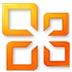 Office2010四合一綠色破解特別版
