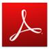 Adobe Reader XI(PDF阅读器) V11.0.19 简体中文安装版