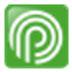 P2P终结者(网络限速软件) V4.35