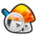 Torrentkitty种子搜索神器 V2014 中文绿色版