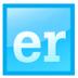 EasyRecovery Professional(数据恢复)V11.1 专业版