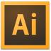Adobe Illustrator CS6(矢量图软件) 绿色优化破解版