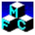 安國u盤量產工具(AlcorMP) V17.12.01.00 綠色版