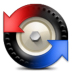 BCompare(文件比對工具) V4.1.9 中文破解版
