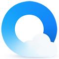 QQ浏览器 V10.5.3819.400 官方正式版