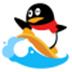 QQ游戏大厅 V5.19.57014.0 官方安装版