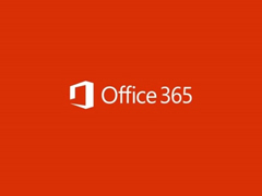 office365怎么激活?office365激活码破解