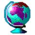 http://img3.xitongzhijia.net/170517/51-1F51G0333J96.jpg