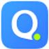 QQ拼音输入法 V6.3.5705.400 简体中文版