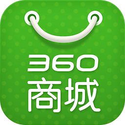 360商城 v3.8.0