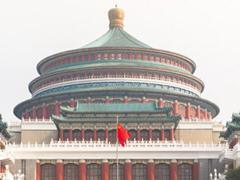 北京还是上海?微软开始启动Build Tour 2017全球巡展