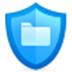 360文檔衛士 V1.0.0.1202 官方安裝版