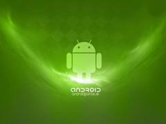 Android≠安卓?谷歌:中国设备未计入20亿Android活跃量中