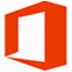 Office 365(微软云办公软件)