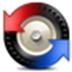 Beyond Compare(文件及文件夾比較工具) V4.2.0 中文安裝版