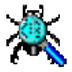DebugView(程序调试查看器) V4.90 绿色中文版