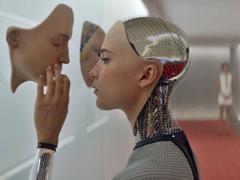 人工智能都这么发达了,鉴黄为什么还离不开人海战术?