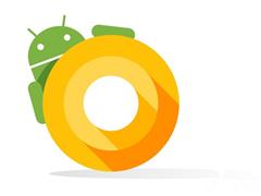 Android O新功能:将可单独更新图形驱动程序
