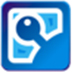 Suparc(街机游戏模拟工具) V2017.03.24 中文安装版