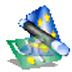 勇芳QQ游戏大厅多开补丁 V2.1.3 绿色版
