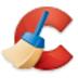 CCleaner(系統清理工具) V5.56.7144 中文綠色版