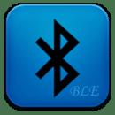 BLE蓝牙调试工具
