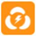雷电模拟器 V3.74 官方正式版