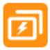 雷電多開器 V2.0.35