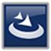 聯想筆記本電源管理(Energy Management) V8.0.2.20
