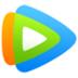 腾讯视频(QQLive) V10.7.1373 去广告绿色精简版