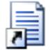 DeepSkyStacker(圖片疊加處理軟件) V2.6.3 英文版