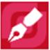 厦门法度公安笔录软件 V1.5.1 官方安装版