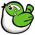 布谷鳥2019 V12.28 官方安裝版