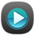 天王影音播放器 V2.0.6.0