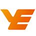 嶺南創富網上交易服務系統 V6.83 官方安裝版