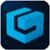 方块游戏平台 V2.3.6.1 官方安装版
