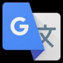 Google 翻译 v5.9.0