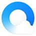 QQ浏览器极速版 V1.0