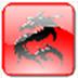 誠龍網維全自動PXE網刻工具 V11.5 綠色版