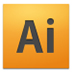 Adobe Illustrator CS4(矢量绘图软件) 14.0 官方完整免费中文版