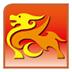http://img1.xitongzhijia.net/170619/51-1F619102314D3.jpg