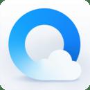 QQ浏览器 v7.6.1.3350
