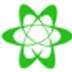 LiveView(桌面录屏软件) V3.5.2 英文安装版