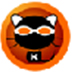 kk录像机(kkcapture) V2.6.1.7 vip?#24179;?#29256;