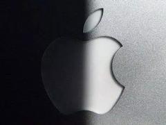 这么狠!国内近3万热更新App遭苹果下架