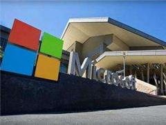 微软推出Microsoft Stream服务:取代Office 365 Video
