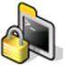 PremiumSoft注册机 V1.0 绿色版