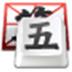 QQ五笔输入法 V2.2.339.400